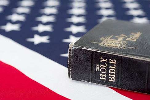 AmericanFlag-with-Bible