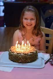 Elizabeth-Webel-birthday.SteveWebel