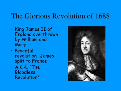GloriousRevolution-AD1688.slide