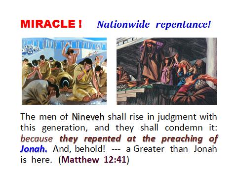 Matthew12.41-slide
