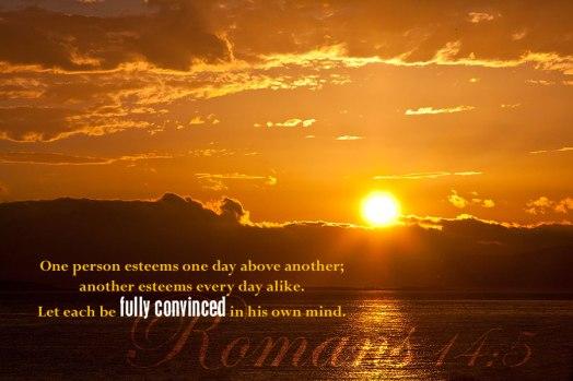 Romans14.5-horizon-vista
