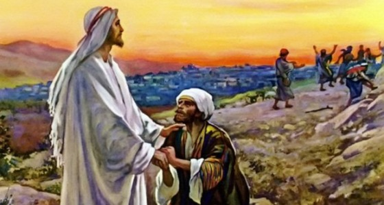 Christ-heals-10-lepers.but-only-1-thanks-Him