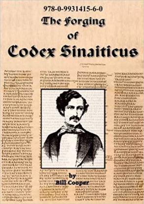 forging-of-codex-sinaiticus.billcooper