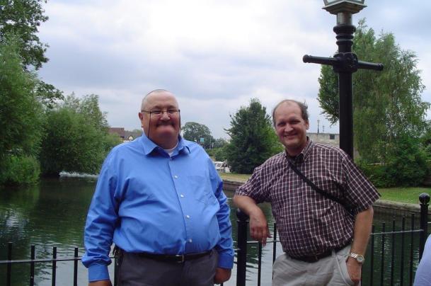 Cooper-Bill.ThamesRiver-with-JJSJ
