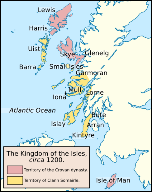 Hebrides-AD1200.Somerled-vs-CrovenDynasty
