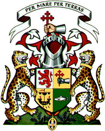 MacDonald-Coat-ofArms.Sleat