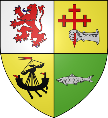 MacDonald-of-Sleat.heraldry