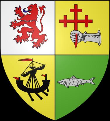 MacDonald-of-Sleat.heraldry