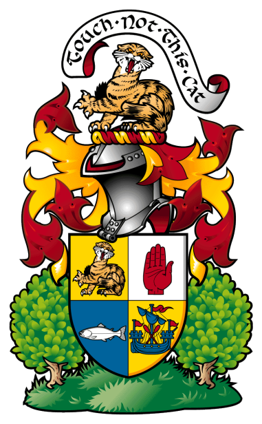 MacGillivray-Coat-of-Arms.notice-salmon