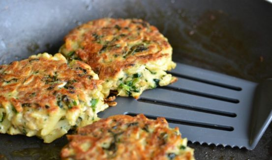 salmon-potato-patties.fake-crabcakes