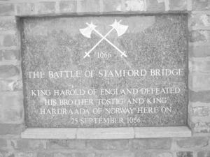 Stamford-Bridge-battle.monument