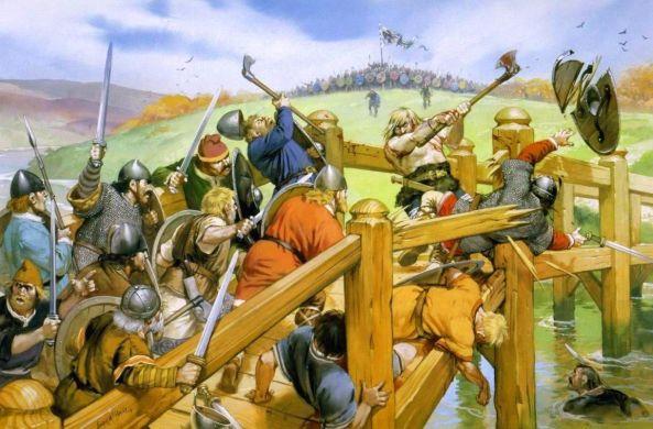 StamfordBridge-battle.color-pic