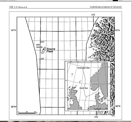 Snorre-Field-map-NorwegianNorthSea.NorwJGeol-AD2006.png