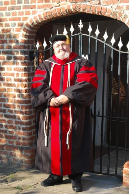 Dr-Bill-Cooper.ICR-SOBA-adjunctprof