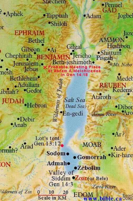 MAP-DeadSea-region.includingAtaroth-in-Reuben