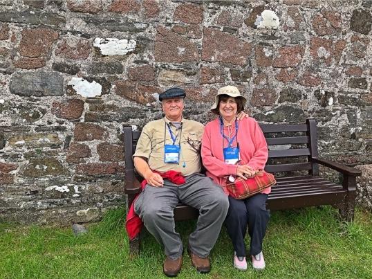 Scotland-bench.jjsj-etux