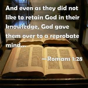 Romans1.28-text-with-Bible