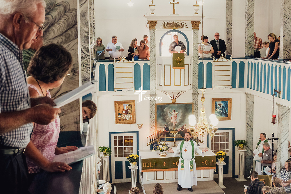 StPaulLutheranChurch-SerbinTexas.congregational-worship
