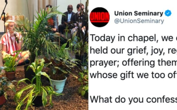 UnionTheologicalSeminary-tweet.confessing-sin-to-plants