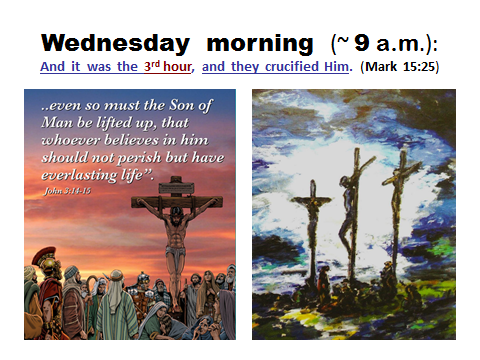 Wednesday-morning-crucifixion.PPT-Tampa