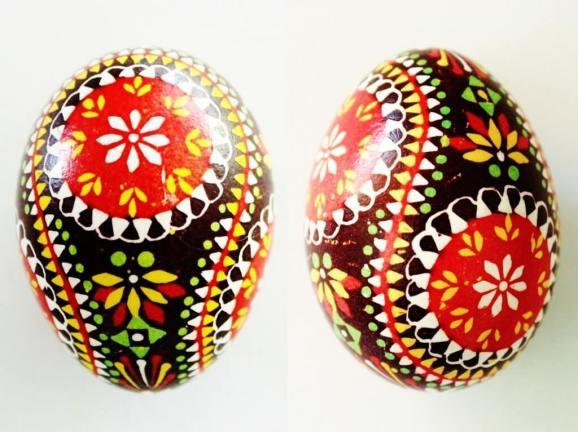 Wendish-Easter-2-eggs