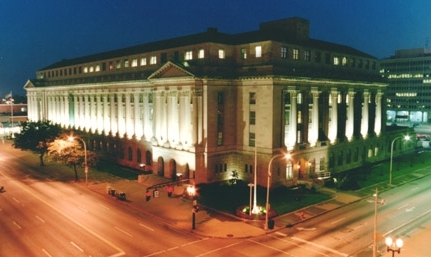 federal-courthouse.WDKy-Louisville