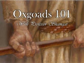 Oxgoads101-ProfShamgar